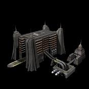 Colaboracion para crear trailer imagenes para Nubalo un juego de estrategia espacial-base-de-control-400x400.jpg