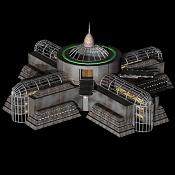 Colaboracion para crear trailer imagenes para Nubalo un juego de estrategia espacial-mercado-espacial-400x400.jpg