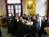 Quedada en Madrid  alguien se apunta -03.jpg