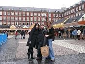 Quedada en Madrid  alguien se apunta -09.jpg