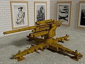 Flak 88 mm-flack-88-mm-2.jpg