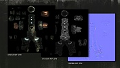 Marine espacial low poly-texturas-low.jpg