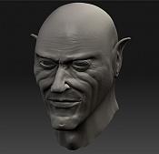 Goblinoide-goblin-render.jpg