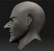 Goblinoide-goblin-render-perfil.jpg
