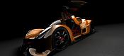 animacion coche-0005e.png