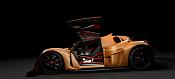 animacion coche-0005d.png