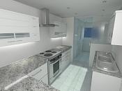 Interiores Mental Ray-cocina.jpg