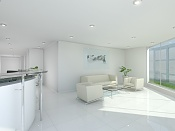 Interiores Mental Ray-lobby.jpg