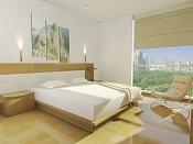 Interiores Mental Ray-dormitorio5.jpg