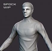 Spock de la nueva peli-1.jpg
