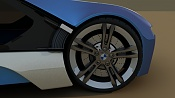 Modelado de BMW vision-vmw_visioned_final_2009_11_casa20.jpg