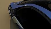 Modelado de BMW vision-vmw_visioned_final_2009_11_casa21.jpg