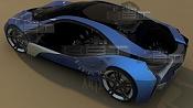 Modelado de BMW vision-vmw_visioned_final_2009_11_casa24.jpg