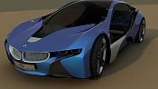 Modelado de BMW vision-vmw_visioned_final_2009_11_casa25.jpg