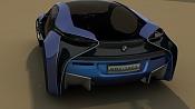 Modelado de BMW vision-vmw_visioned_final_2009_11_casa26.jpg