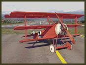 Fokker DR I-fokker-_dri.png