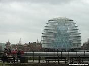 ayuda modelado London city hall    -foto-5.jpg