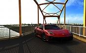Ferrari F430-final_01.jpg