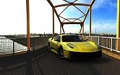 Ferrari F430-final_04.jpg
