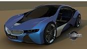 BMW vision ED personalizado  parte externa  -vmw_visioned_final_2009_11_casa27.jpg