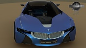 BMW vision ED personalizado  parte externa  -vmw_visioned_final_2009_11_casa29.jpg