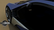 BMW vision ED personalizado  parte externa  -vmw_visioned_final_2009_11_casa30.jpg