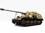 Sd Kfz  164 Nashorn-test2.jpg