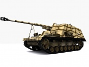 Sd Kfz  164 Nashorn-test3.jpg