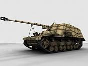 Sd Kfz  164 Nashorn-final-2.jpg
