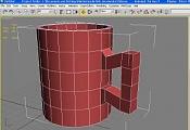 ayuda para crear asa de una taza-tazaconasamejorada.jpg