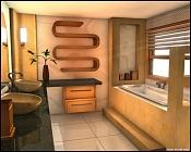 Baño-bano.jpg