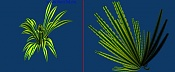 Planta en Blender-planta.jpg