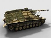 Sd Kfz  164 Nashorn-acabado-3.jpg