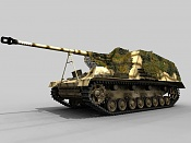 Sd Kfz  164 Nashorn-nashorn-rendition.jpg