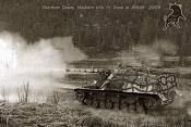 Nashorn 1-Sherman 0-nashorn-ntegrado-final-old.jpg