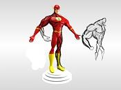 Flash-flash.jpg