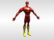 Flash-flash-render-2.jpg