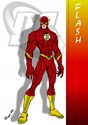 Flash-dc_comic__s_flash_by_skywarp_2.png