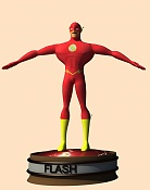 Flash-flash_ejemplo.jpg