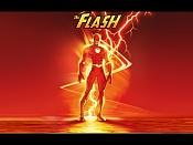 Flash-flash_1280.jpg