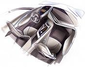 Modelado de BMW vision-dentro.jpg