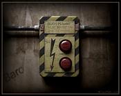 El Pulsador-pulsator-postpro.jpg