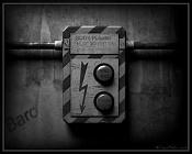 El Pulsador-pulsator-b-and-w.jpg