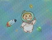 HerbieCans-out-in-space_by-herbiecans.jpg