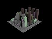 Colaboracion para crear trailer imagenes para Nubalo un juego de estrategia espacial-apendicity.jpg