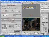 SOy novato en el foro  Vray y que opinais -parametros-luces01.jpg