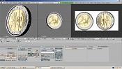 Duda projection painting-blender_euros.jpg