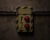 El Pulsador-pulsator2.jpg