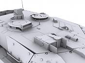 Leopard 2 a5 a6 ya veremos-turret_wip_06.jpg