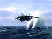 The centurions - ace McCloud con SkyBolt-10613-bigthumbnail.jpg